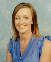 Picture of Mrs Laura Baker-Daniels